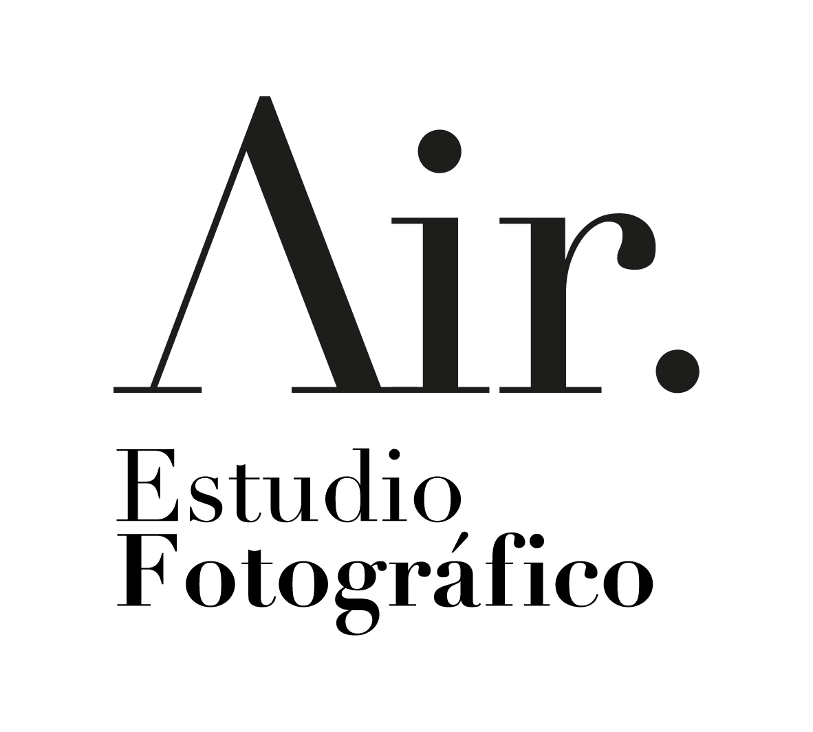Air Fotografía